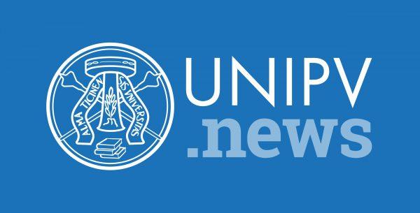 Avviso sospensione estiva newsletter di Ateneo