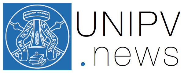 news.unipv