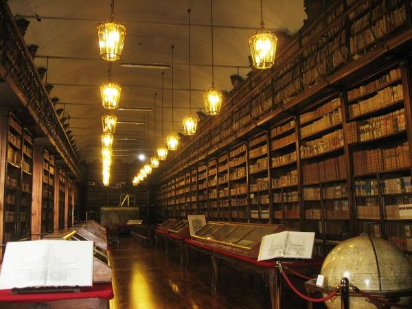 28 settembre – Echi longobardi a Pavia e oltre