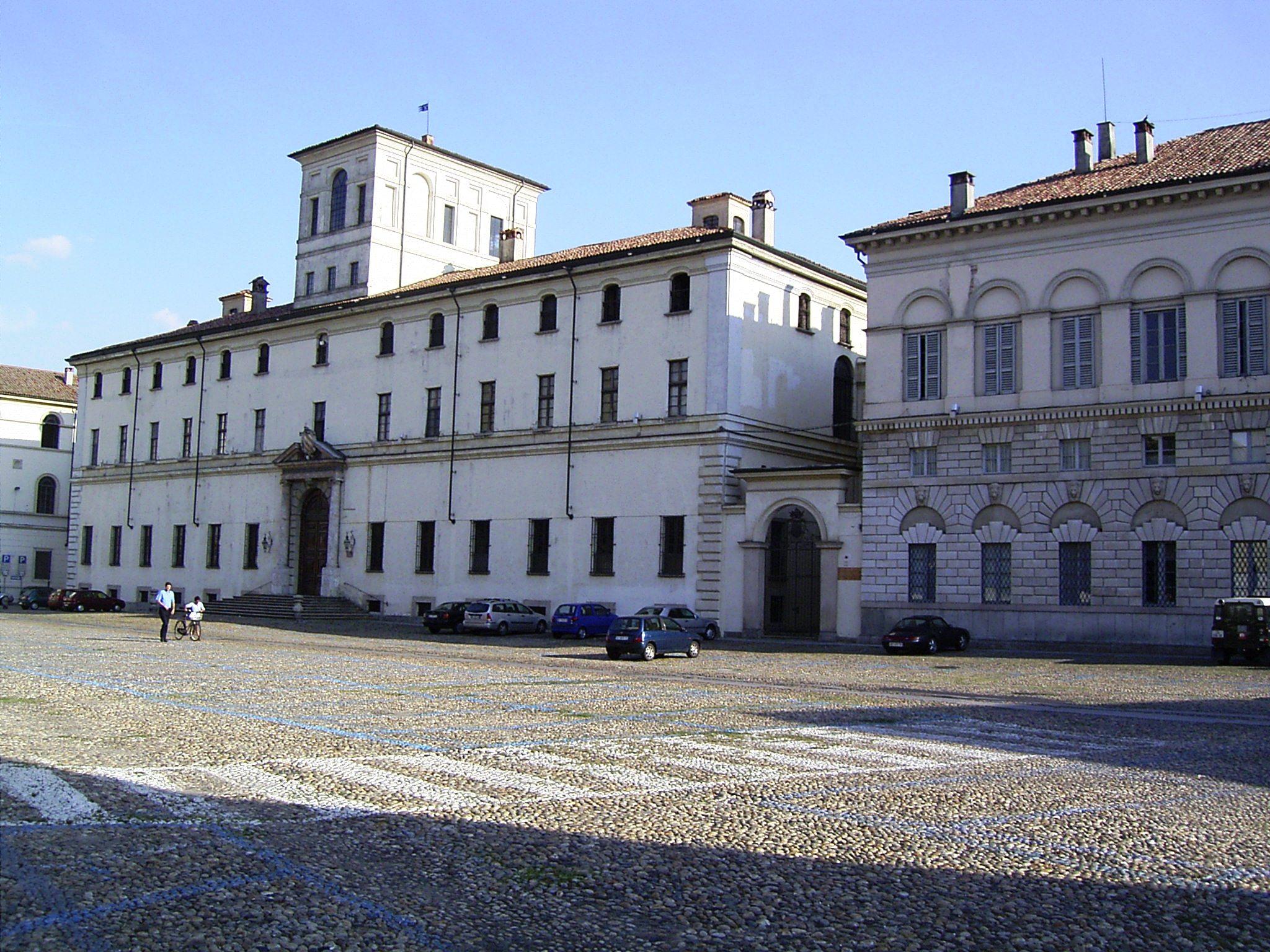 5 novembre – McKinsey incontra laureandi, laureati e PhD dell'Università di Pavia