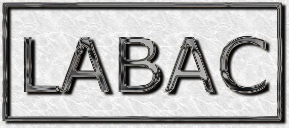 labac_logo1