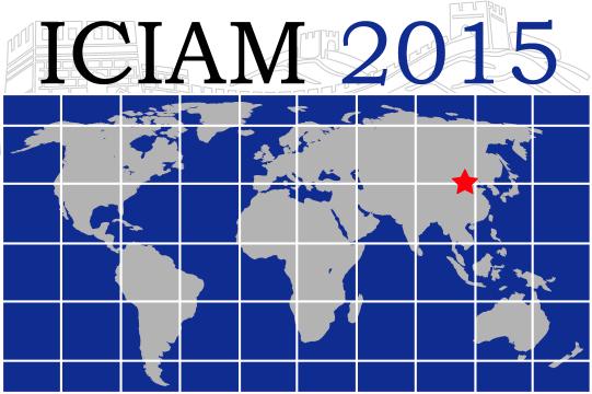 Scienze matematiche: ricercatrice pavese vince il prestigioso premio internazionale ICIAM-Collatz