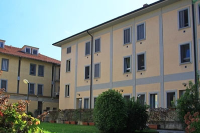 7 maggio - Inventarsi il futuro. Impresa, creatività e promozione del territorio nel Sud Italia
