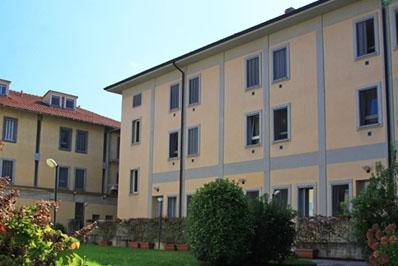 Santa Caterina collegio_rett