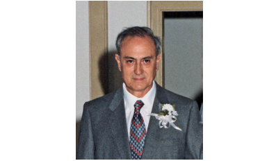 Umberto Albini