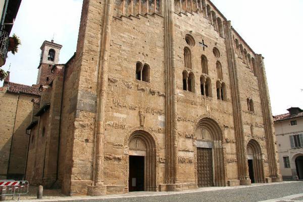 25 gennaio - Cena di inverno a favore dei restauri della Basilica di San Michele