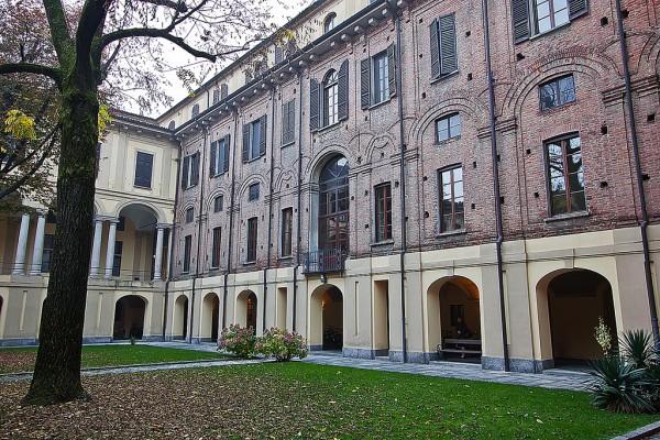 10 novembre - Tradurre scoperte in terapie efficaci per il carcinoma colon-rettale in Italia