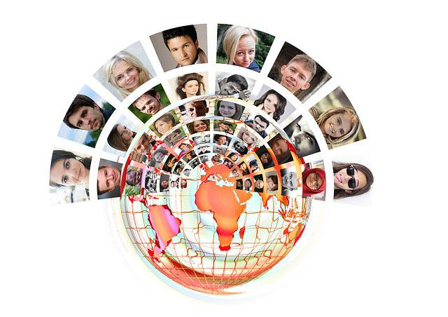 Bando Erasmus Traineeship 2015/16