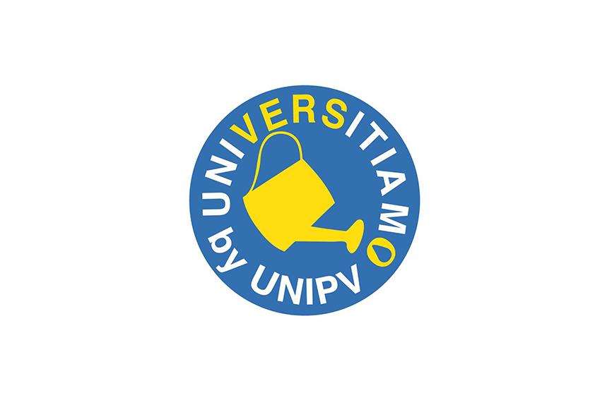 5 novembre – Online nuovi progetti Universitiamo