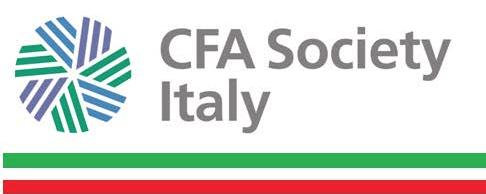 Logo CFA Challenge New