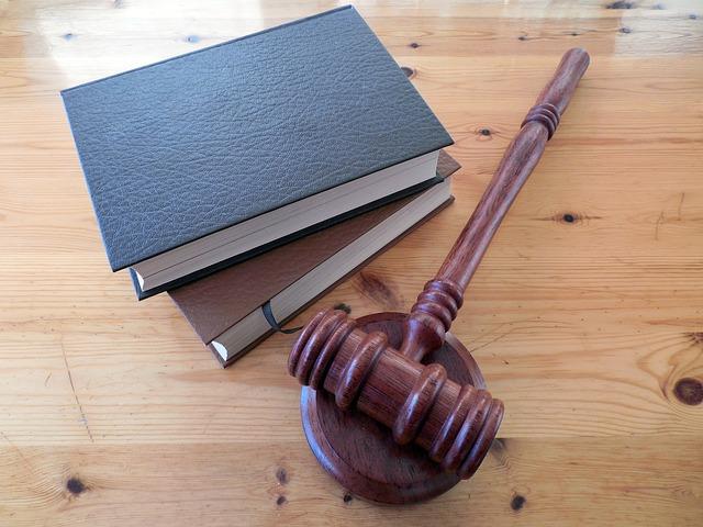 23 settembre – Presentazione Scuola di Specializzazione per le Professioni Legali