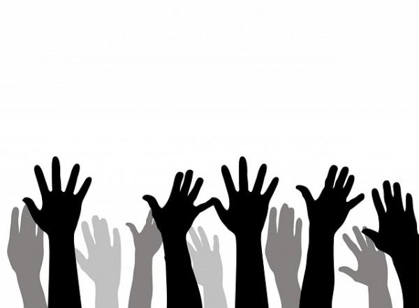 Elezioni delle rappresentanze studentesche