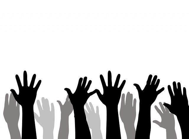 """4 febbraio – Conferenza Stampa """"Diritto al voto per i cittadini italiani temporaneamente all'estero"""