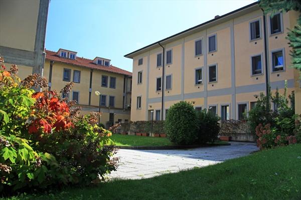 Bando Collegio S. Caterina da Siena per 20 nuove studentesse