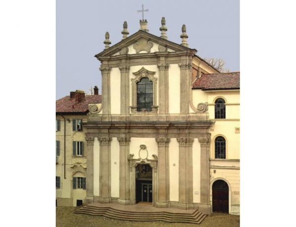 15 febbraio – Pio V e la crociata nel XVI secolo