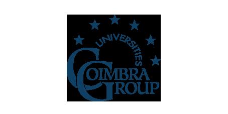 Coimbra Group Logo