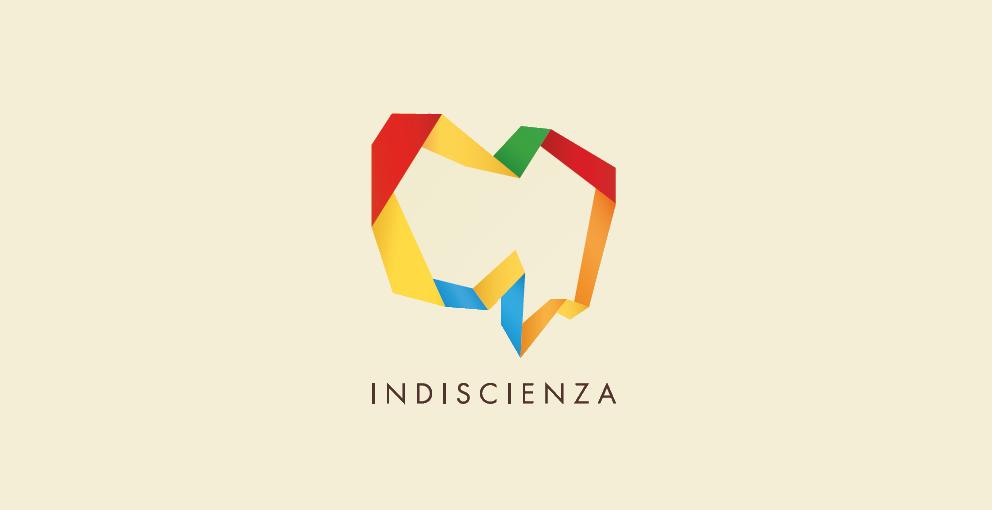 16-23 marzo - INDISCIENZA 2015 La Scienza in cucina