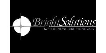 Logo Bright-v2