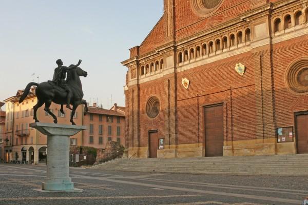 19 maggio - Primavera in Duomo