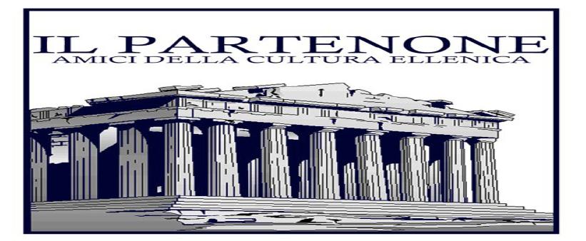17 marzo – Il Classico Carsico