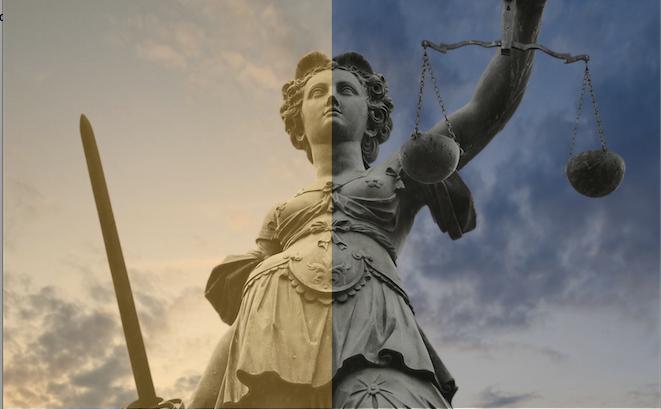 19 marzo - Società multiculturali e diritto penale
