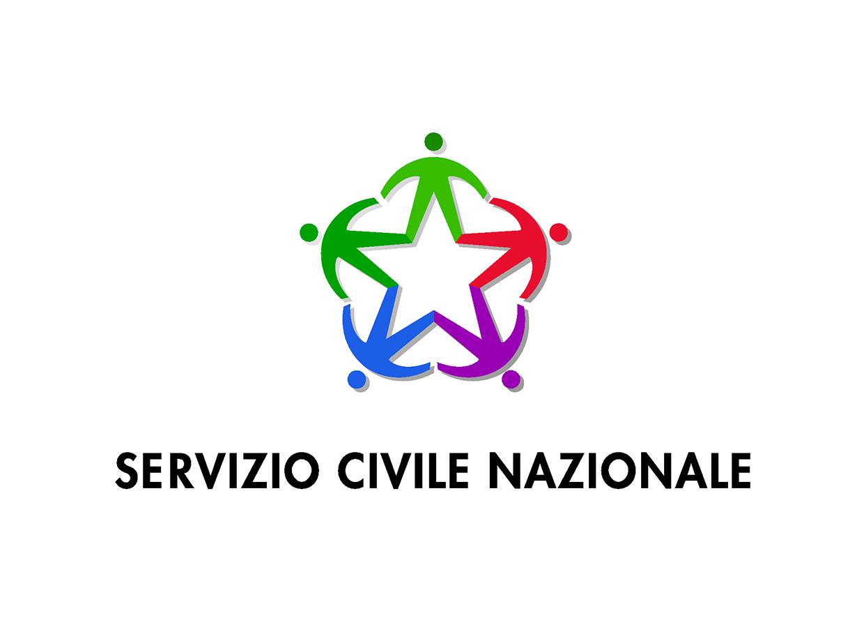 Servizio Civile 2015