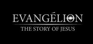 evangelion-logoHDBK-300x113