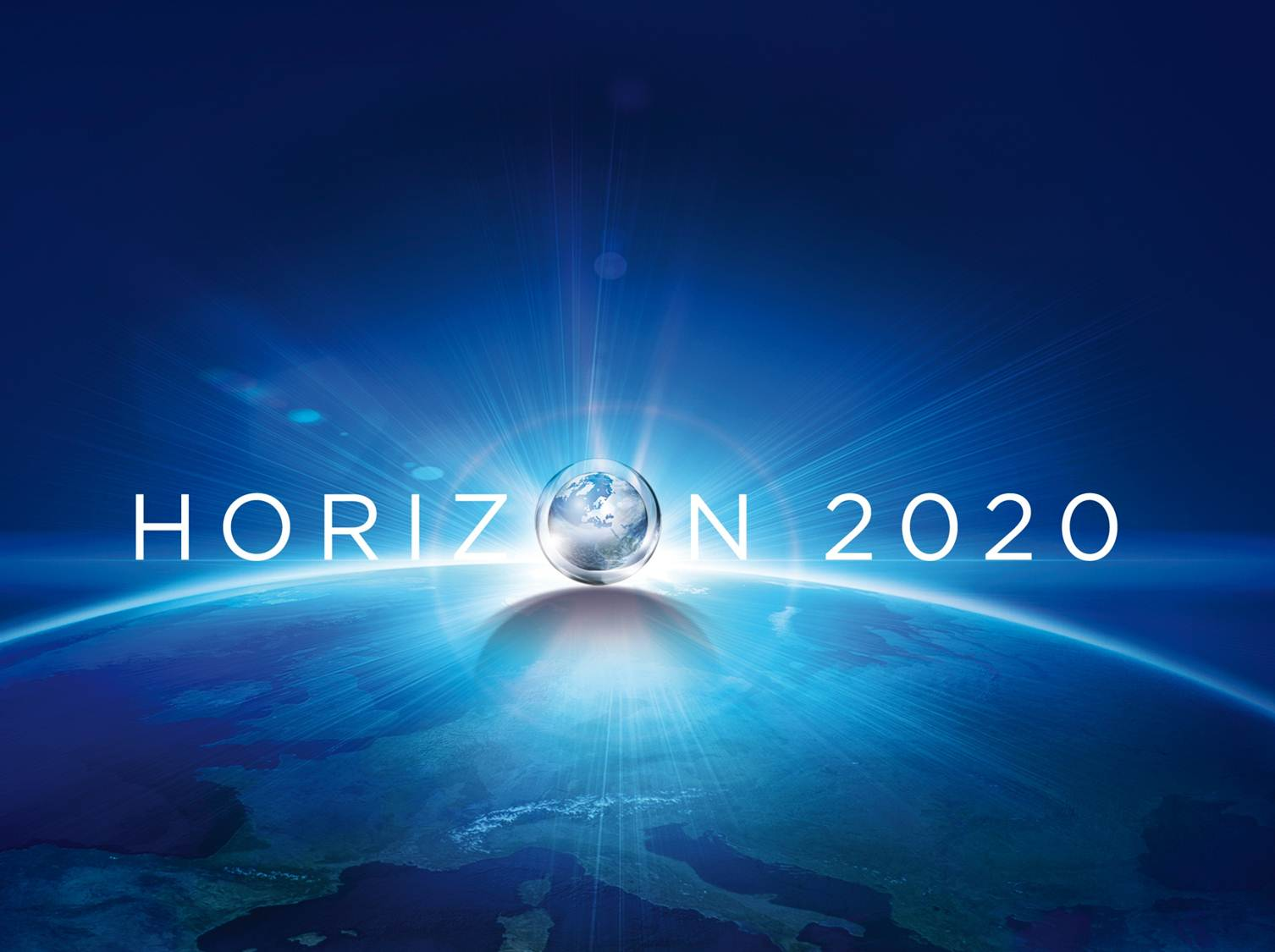8-9 aprile - Marie Sklodowska Curie (MSCA) & ERC Advanced Grant in Horizon 2020