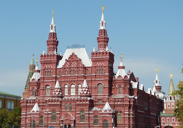 17 marzo – Russia, Occidente e Crisi Ucraina