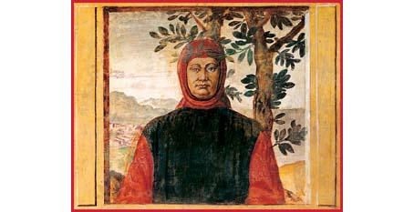 1-Francesco_Petrarca