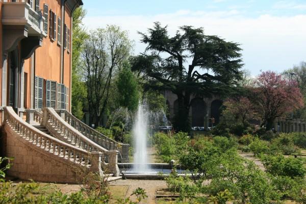 18 giugno – Solstizio d'Estate all'Orto Botanico di Pavia