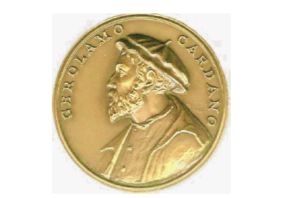 14 giugno – Il Premio Cardano a Philippe Daverio. Una lezione sulla bellezza