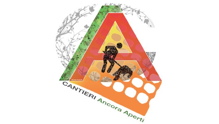 6 e 7 maggio – Cantieri Ancora Aperti 2015