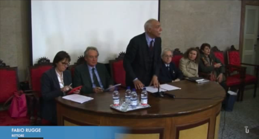 Question Time 29 Aprile 2015 (video)