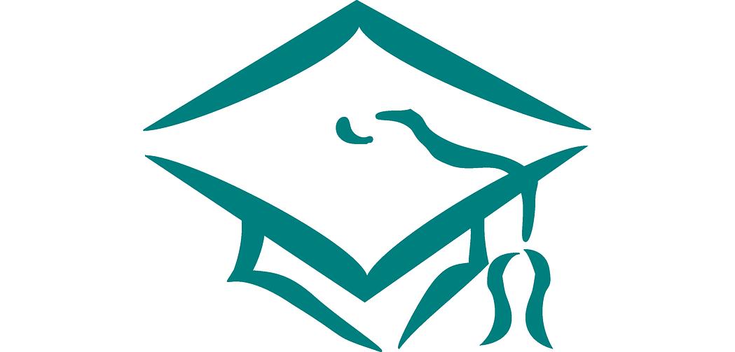 Premi di laurea e di studio UNIPV: nuova pagina dedicata alle biografie dei finanziatori