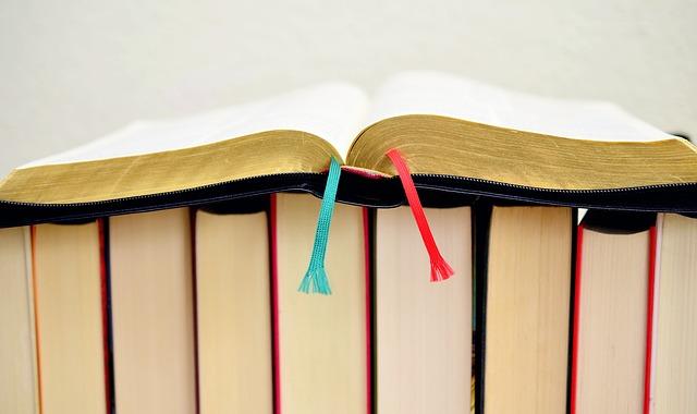 UNIPV tra i 10 migliori atenei dove studiare Lettere