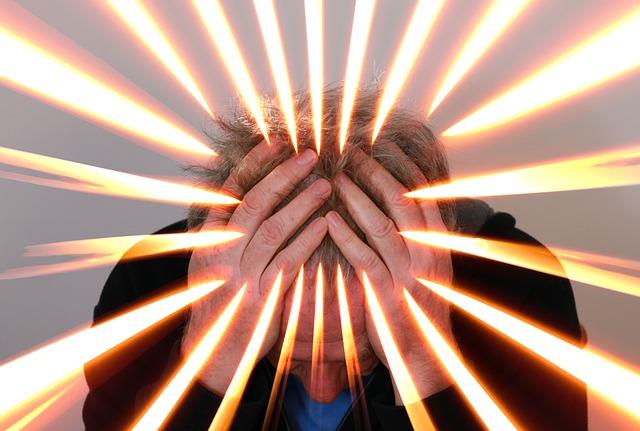 9 e 10 luglio - Nuove Strategie per gli Interventi di Prevenzione dello Stress da Lavoro