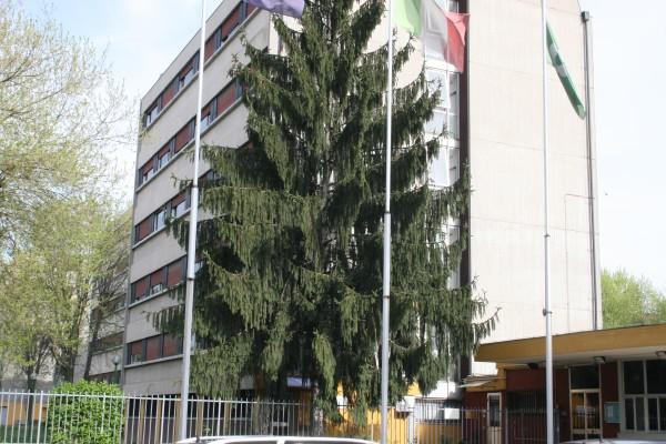 4 maggio - Seconda Lectio Camillo Golgi: L'ambiente come terapia