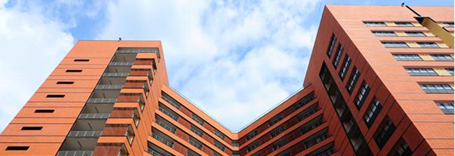 6 novembre - Aggiornamenti in Tossicologia Clinica d'Urgenza