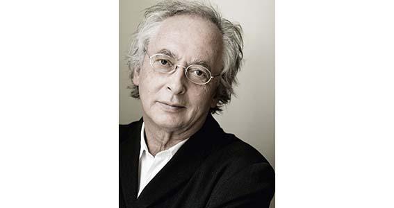 5 giugno – Collegium Vocale Gent – Philippe Herreweghe