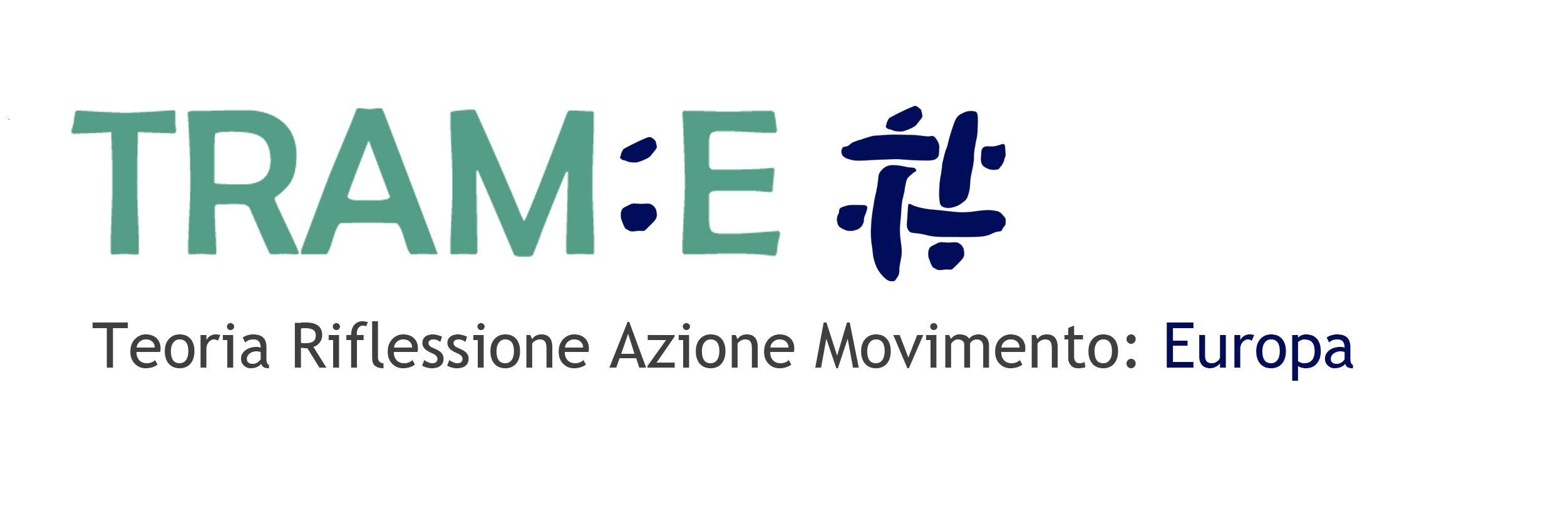 11 e 12 giugno – Rilanciare la crescita: tre riforme per l'Italiae per l'Europa