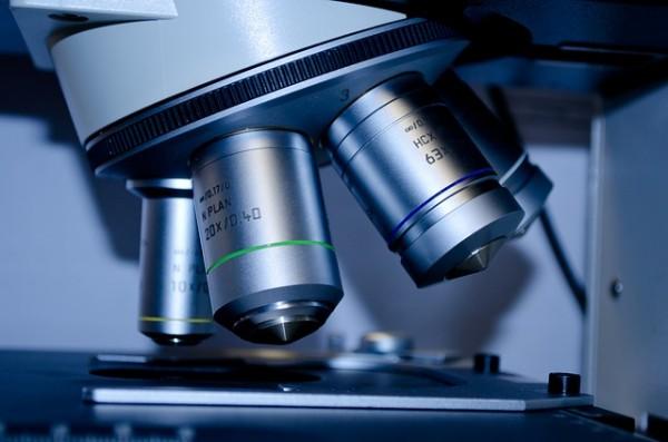 21 marzo - La rivoluzione della medicina oncologica: progressi in genomica e immunologia