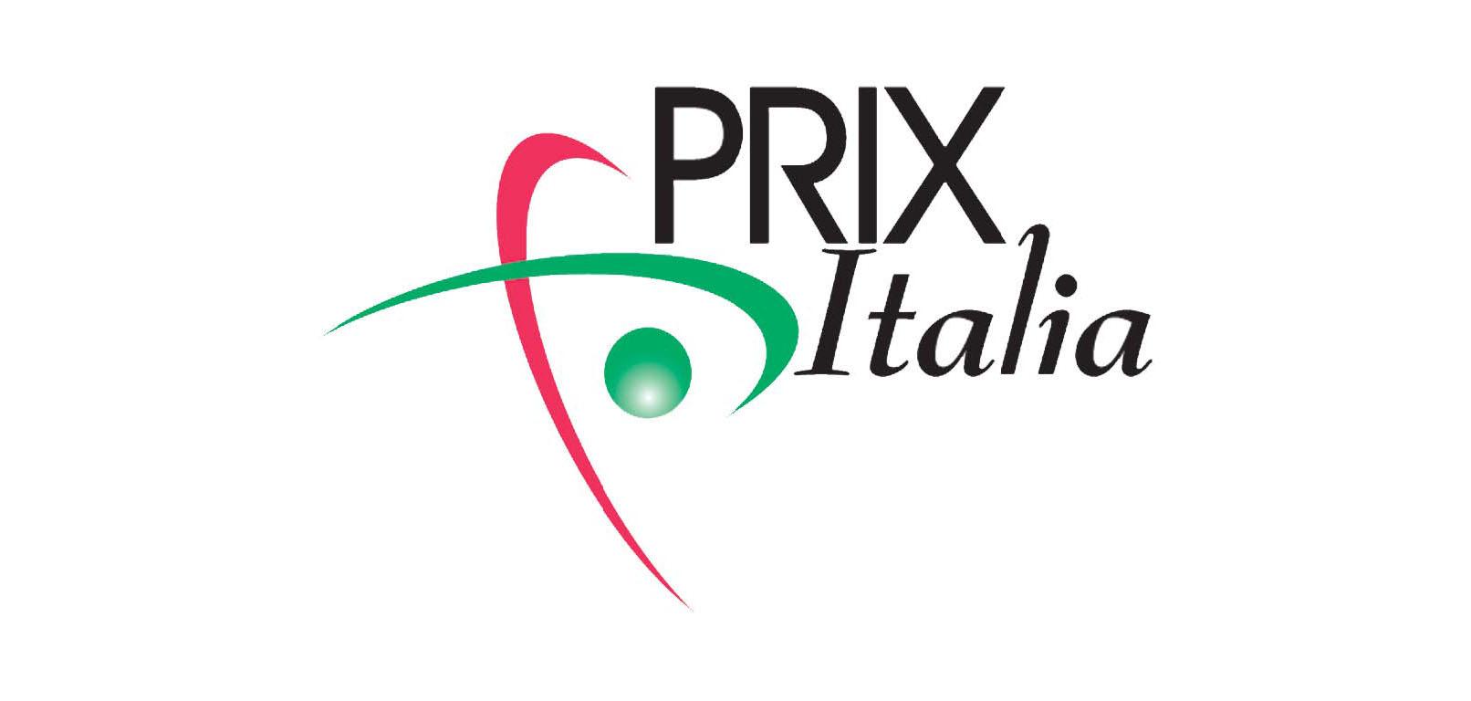 RAI - 67ma Edizione del Prix Italia. Istituzione Premio Speciale Expo Milano 2015