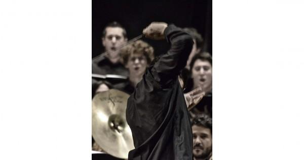28 gennaio – Coro e Orchestra Ghislieri al Teatro Fraschini