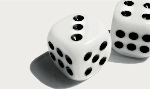 18 giugno – Il gioco d'azzardo patologico: territorio a confronto. Pavia come laboratorio di un'azione consapevole
