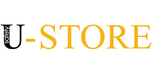 Safety U-Store: per scambio gratuito di materiale di vario genere tra le diverse Strutture dell'Ateneo