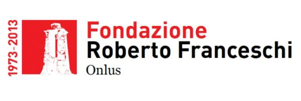 Bando 2016 per l'assegnazione dei Fondi di ricerca Roberto Franceschi