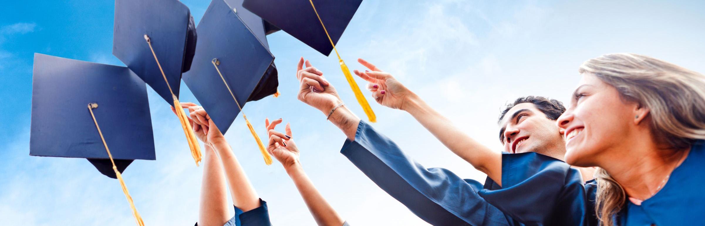 L'Università di Pavia promuove collaborazioni strategiche per la formazione finanziate con Fondi Europei