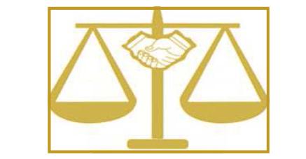 Bilancia giurisprudenza