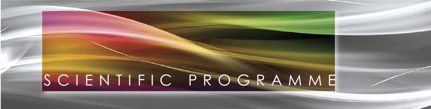 """24 e 25 settembre – Convegno Internazionale """"Sono-elastography"""""""